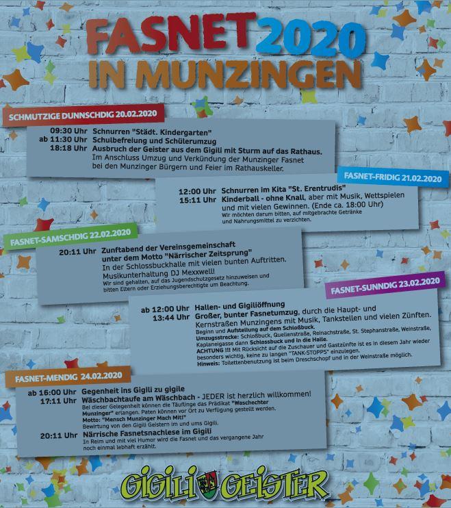 Fasnetsprogramm2020_neu